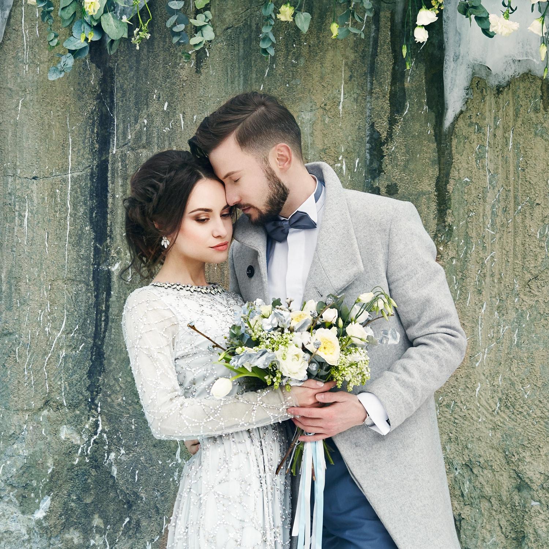 45c6906adba97b4 Пять мифов о зимней свадьбе в Праге