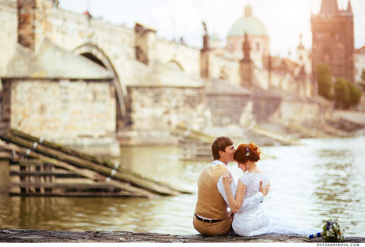 b4dba8ce366ff98 Свадьба в Чехии для двоих